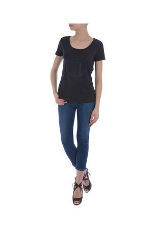 T-shirt Armani Jeans ARMANI JEANS | 8 | 3Y5T485JZNZ-155N