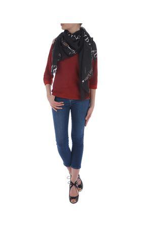 Sciarpa Armani Jeans ARMANI JEANS | 77 | 9240927P058-00020