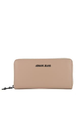 Portafogli Armani Jeans ARMANI JEANS | 63 | 9280887P757-00470