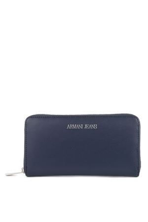 Portafogli Armani Jeans ARMANI JEANS | 63 | 928532CC864-02836