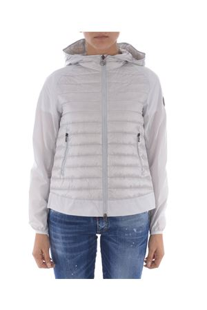 Jacket COLMAR ORIGINALS | 13 | 2147 3RE240