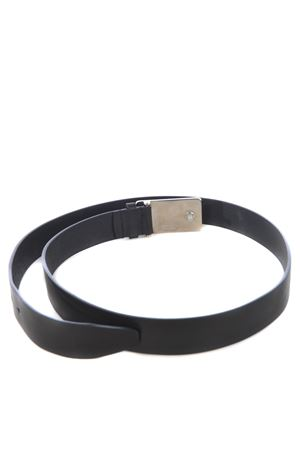 Cintura Dsquared2 DSQUARED | 22 | BE4107-2912124