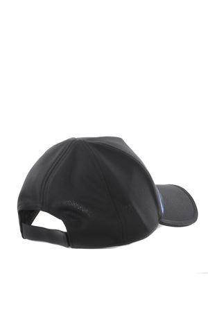 Cappello baseball Emporio Armani EMPORIO ARMANI | 26 | 627786 7P502020