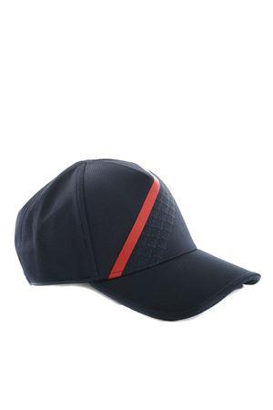 Cappello baseball Emporio Armani EMPORIO ARMANI | 26 | 627786 7P502134
