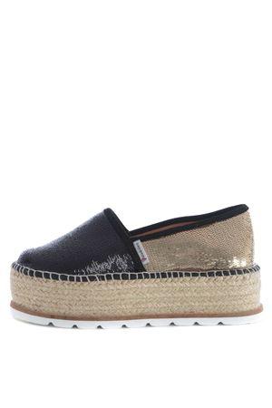 Sneakers slip on Espadrilles ESPADRILLES | 12 | J.TEMPENEGRO-ORO
