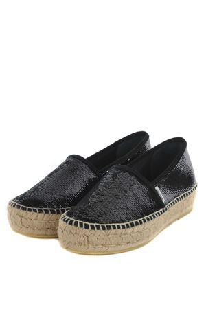 Sneakers slip on Espadrilles ESPADRILLES | 12 | TOMMY TEMPENEGRO1