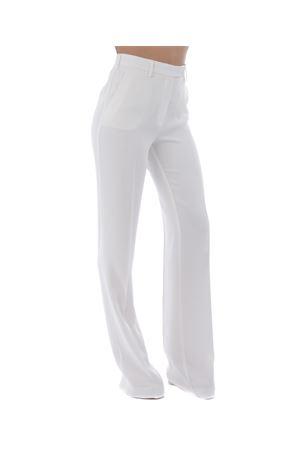 Pantaloni Etro ETRO | 9 | 16133 8624991