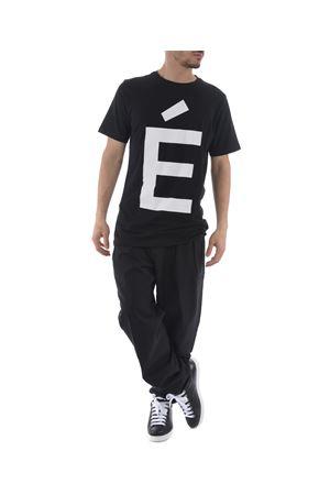 T-shirt Études ETUDES | 8 | E10157BLACK