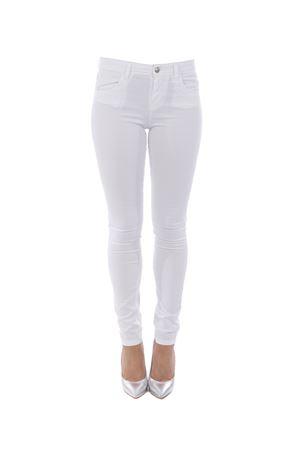 Pantaloni Fay FAY | 9 | NTW8234524TLANB001