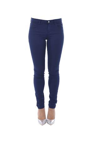 Pantaloni Fay FAY | 9 | NTW8234524TLANU211