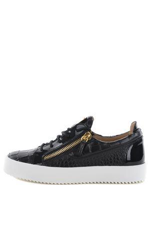 Sneakers uomo Giuseppe Zanotti GIUSEPPE ZANOTTI | 12 | RM7000002