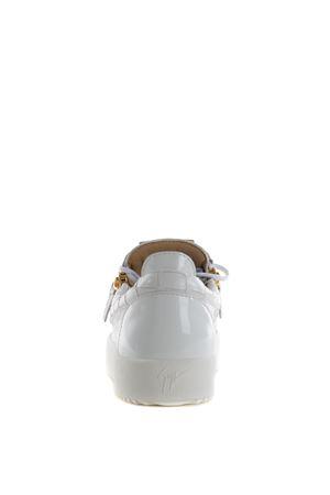 Sneakers uomo Giuseppe Zanotti GIUSEPPE ZANOTTI | 12 | RM7000003