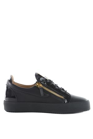 Sneakers uomo Giuseppe Zanotti GIUSEPPE ZANOTTI | 12 | RM7000005