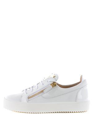 Sneakers uomo Giuseppe Zanotti GIUSEPPE ZANOTTI | 12 | RM7000006