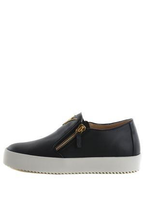 Sneakers slip on uomo Giuseppe Zanotti GIUSEPPE ZANOTTI | 12 | RM7006005