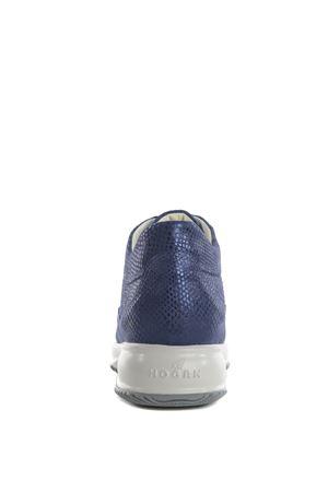 Sneakers donna Hogan Interactive HOGAN | 12 | HXW00N00E30FF6U800