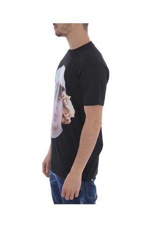T-shirt In Nom Uh Nit IH NOM UH NIT | 8 | SNAGSBLACK