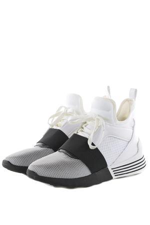 Sneakers Kendall+Kylie braydin KENDALL-KYLIE | 12 | KKBRAYDIN201