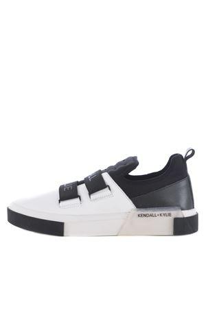 Sneakers Kendall+Kylie KENDALL-KYLIE | 12 | KKGAIL02