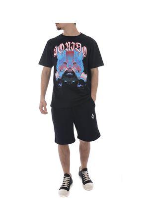 T-shirt Marcelo Burlon Conty of Milan tomas MARCELO BURLON | 8 | CMAA018S170010791088
