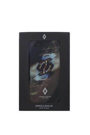 Cover per I-Phone 6 Marcelo Burlon County of Milan tobias MARCELO BURLON | 5032240 | CMPA003S170082651088