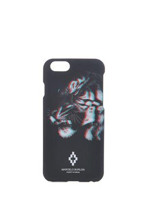 Cover per I-Phone 6 Marcelo Burlon County of Milan tajo MARCELO BURLON   5032240   CMPA003S170082671088