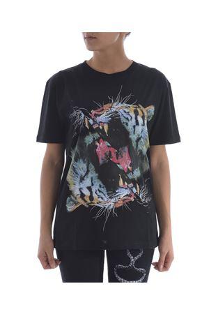 T-shirt Marcelo Burlon county of Milan sabina MARCELO BURLON | 8 | CWAA016S170470321088