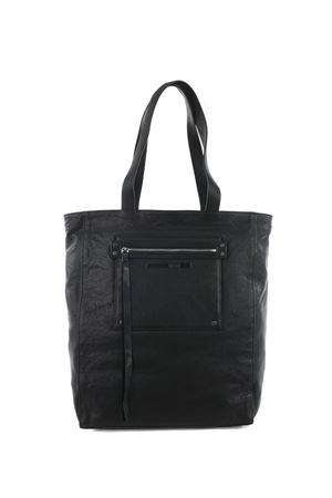 Shopping verticale MCQ Alexander McQueen MCQ | 31 | 429623 R5B221000