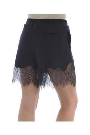 Shorts MCQ Alexander McQueen MCQ | 30 | 450902 RJJ781000