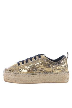 Sneakers MCQ Alexander McQueen MCQ | 12 | 463293 R24387048