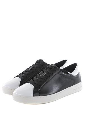 Sneakers Michael Kors MICHAEL KORS | 12 | 43R7FRFS2L012