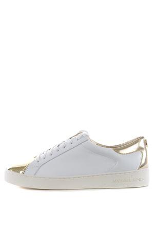 Sneakers Michael Kors MICHAEL KORS | 12 | 43R7FRFS4L751