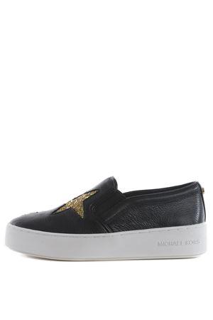 Sneakers slip on Michael Kors MICHAEL KORS | 12 | 43R7PAFP1L001