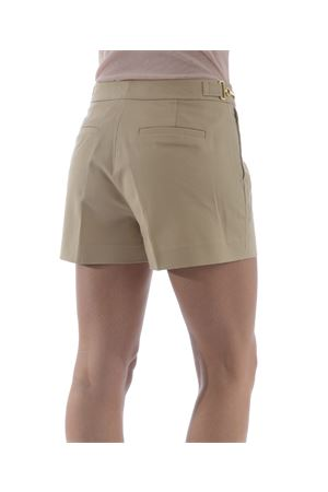 Shorts Michael Kors MICHAEL KORS | 30 | MH63GT4C64250