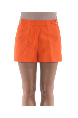 Shorts Michael Kors MICHAEL KORS | 30 | MH63GT4C64816