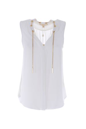 Camicia Michael Kors MICHAEL KORS | 6 | MS74L69VY0100