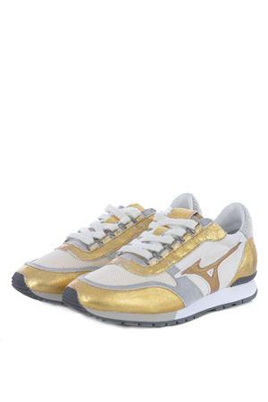 Sneakers donna Mizuno 1906 MIZUNO | 12 | GC1742NAOS-55