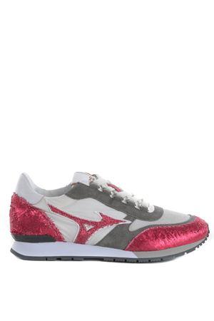 Sneakers donna Mizuno 1906 MIZUNO | 12 | GC1743NAOS-62