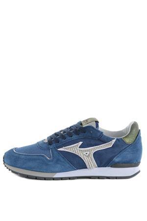 Sneakers donna Mizuno 1906 etamin MIZUNO | 12 | GC1744ETAMIN-21