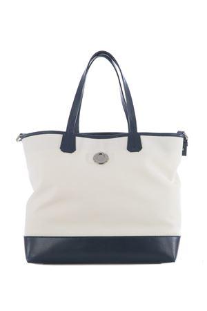 Shopping Moncler Iris MONCLER A PORTER | 31 | 30110 00 04573100