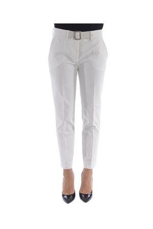 Pantaloni Moncler MONCLER | 9 | 15060 00 57129034