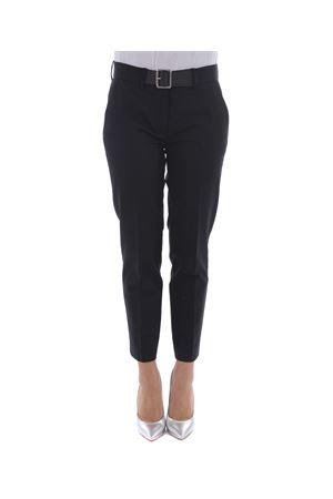 Pantaloni Moncler MONCLER | 9 | 15060 00 57129999