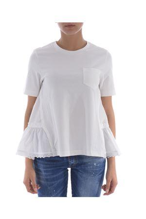 T-shirt Moncler MONCLER | 8 | 80696 00 83152034
