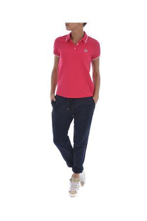 Pantaloni jogging Moncler MONCLER | 9 | 87728 00 8098W778