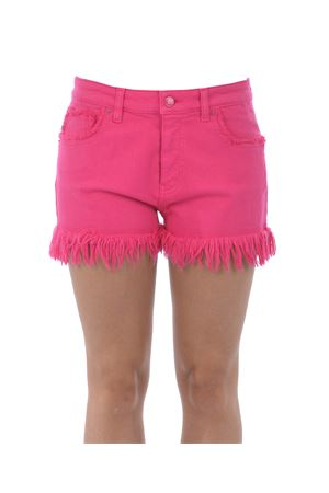 Shorts Love Moschino MOSCHINO LOVE | 30 | WO10400S2849-O13