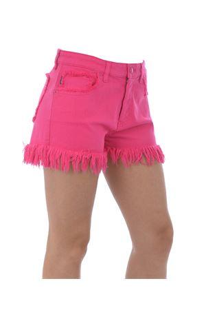 Shorts Love Moschino MOSCHINO LOVE | 30 | WO10400S2849-O13