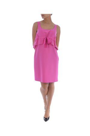 Dress MOSCHINO | 11 | 0426 524244