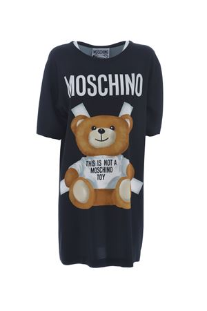 Abito Moschino orso MOSCHINO | 11 | 0453465-1555