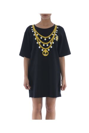 Dress MOSCHINO | 11 | 0457426-1555