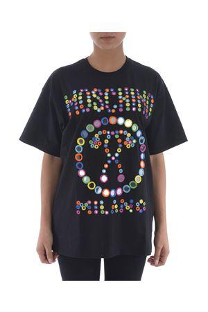 T-shirt Moschino MOSCHINO | 8 | 0705 5402555